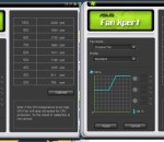 ASUS Fan Xpert 1.00.13