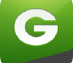 Groupon - Daily Deals, Coupons 2.9.3106