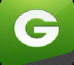 Groupon - Daily Deals, Coupons 2.9.3106