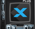 DivX Play 9.1.1