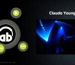 Claude Young DJ Mix