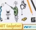 Microsoft .NET Gadgeteer 2.41.500