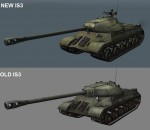 World of Tanks 0.8.9