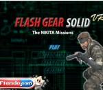 Install Metal Gear Solid - VR 1.0