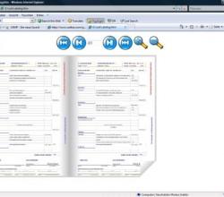 PDF Flip Pages 1.0