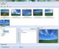 Boxoft Batch Photo Resizer 1.7