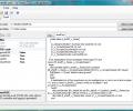 RISE SQL Server code generator 4.4