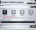 GiliSoft USB Stick Encryption 5.2.1