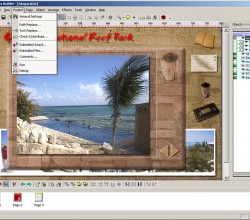 Multimedia Builder 4.9.8