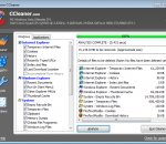 CCleaner Portable 4.11.4619