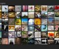 Photospire Release 3