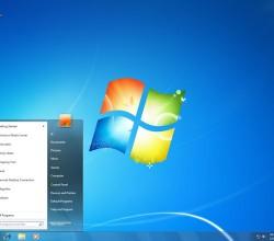 Windows 7 x64