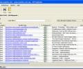 SEO SpyGlass Enterprise 5.12.7