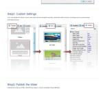 Free Html5 Image Slider Maker 2.0