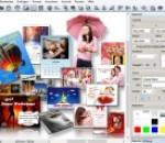 Photo Art Studio 3.71