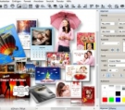 Photo Art Studio 3.71