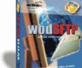 wodSFTP 3.6.2