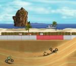 Mad Skills Motocross 1.0.10