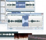 WavePad Audio 5