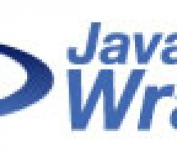Java Service Wrapper Standard Edition 3.5.24