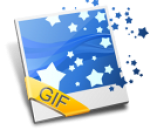 Free GIF Effect Maker for Window 4.0