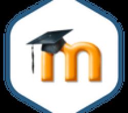 BitNami Moodle Stack 2.3.3-0