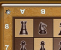 Chess Game 1.02