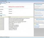 Toolwiz Remote Backup 1.0