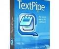 TextPipe Lite 9.6