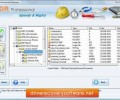 DDR Professional Data Recovery Software 4.0.1.6