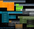 jQuery Navigation Menu Style 10 1.5