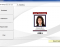 ID Flow ID Card Software 6.4