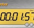 e-Counter 5.0.2009