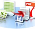 Excel to PDF .Net 3.2.8