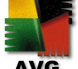 AVG Free Edition 10 (64 bit) 2011.1424