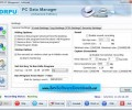 Keylogger Downloaden 5.4.1.1