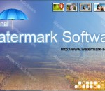 Watermark Software 5.1