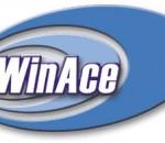 WinAce 2.69