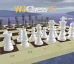 WJChess 3D 1.3.1