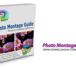 Photo Montage Guide 1.5.3