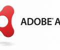 Adobe Air 3.7.0.1410 Beta