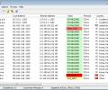 TCPEye 1.0 Build 0.190