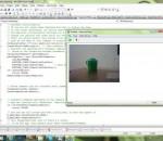 SGS VideoSource Standard component 2.0.0