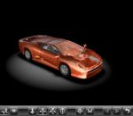 Cortona3D Viewer 7.0