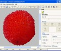 Picture Cutout Guide Lite 2.10.3