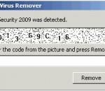 Kaspersky Anti-Virus Remover 1.0.345