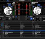 Serato DJ 1.5.1 B15106