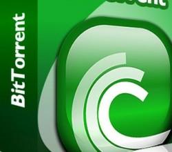 BitTorrent 7.8.1