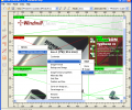 HTMLButcher 1.1.0.28