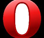 Opera Browser 12.14